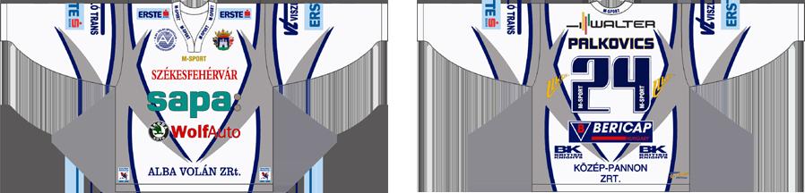 AV-mez-ebel-2008-2009-feher
