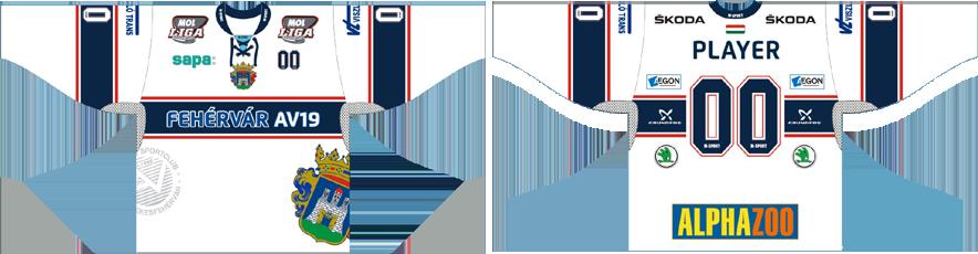 AV-mez-mol-liga-2015-2016-feher