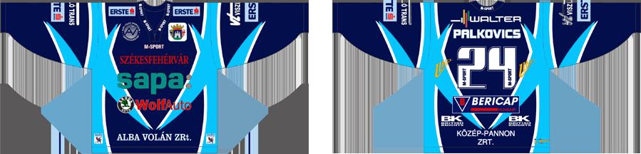 AV-mez-ebel-2008-2009-kek