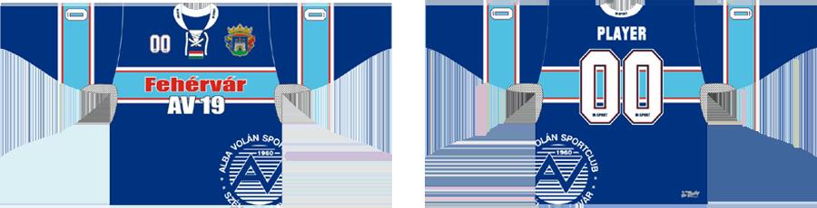 AV-mez-felkeszulesi-2014-2015