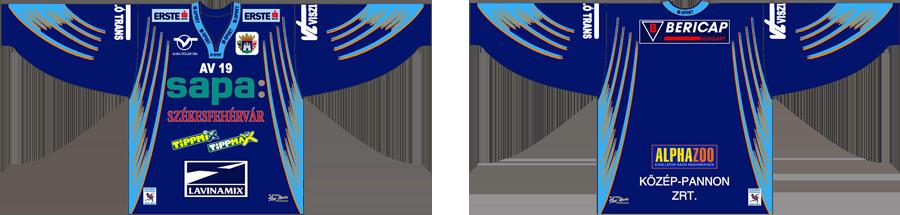 AV-mez-ebel-2010-2011-kek