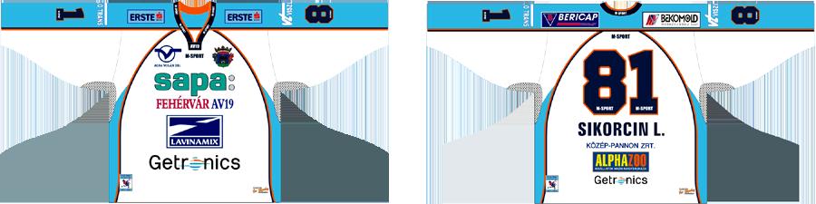 AV-mez-ebel-2011-2012-feher
