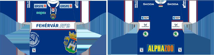 AV-mez-ebel-2015-2016-kek