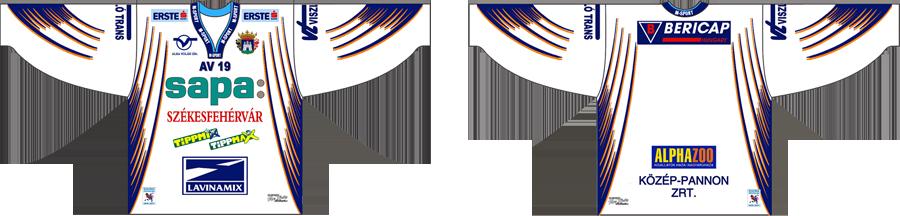 AV-mez-ebel-2010-2011-feher