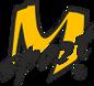 Msport-logo-mini.png