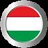 kategoria-magyarok-154px.png