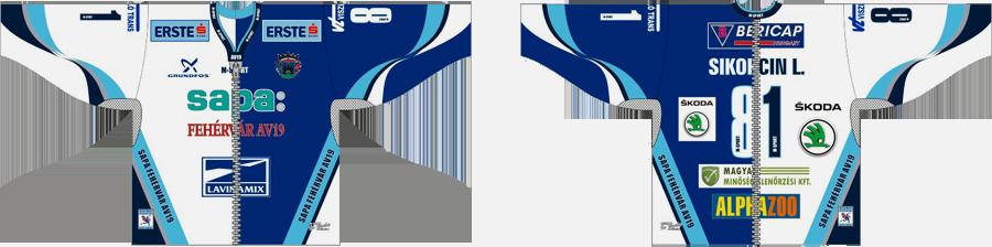 AV-mez-egyedi-ebel-mez-2012-2013