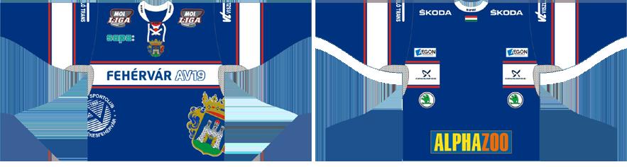 AV-mez-mol-liga-2015-2016-kek