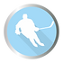 kategoria-icehockey-154px.png