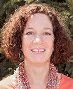 Suzanne DeGerolamo, COTA/L