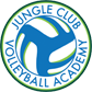 Jungle Club logo.png
