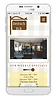 Mobile Friendly Website Our Memories in Motion