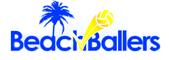 Beach Ballers.png