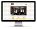 Affordable Website Design Our Memories in Motion