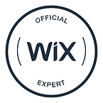 Wix Expert Lehigh Valley Pennsylvania Our Memories in Motion