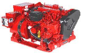 Westerbeke 7.6kw  generator.jpg