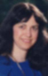 Rhoda Ondov MS, MFT, CPC