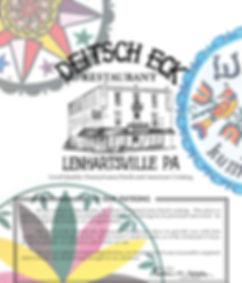 1-2-20   28840 Deitsch Eck Menu-page-001