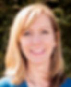 Jennifer Doyle MA OTR/L