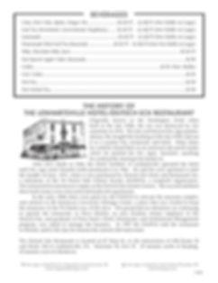 1-2-20   28840 Deitsch Eck Menu-page-006