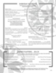1-2-20   28840 Deitsch Eck Menu-page-005
