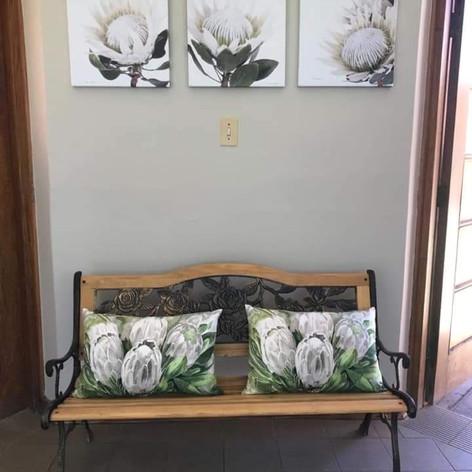 New Ent foyer 1.JPG