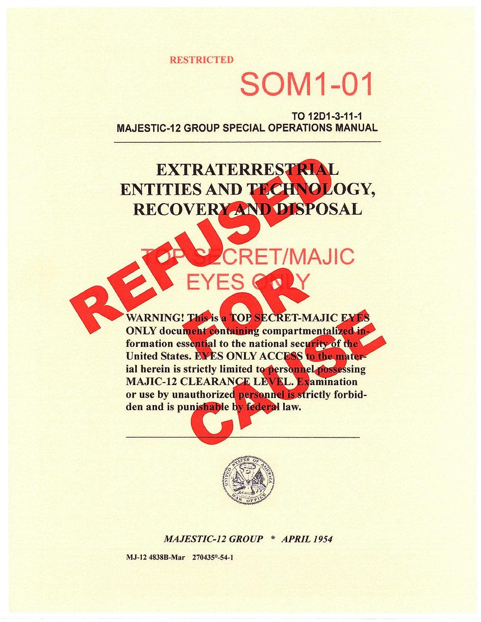 MJ12 Manual - REFUSED-01.jpg