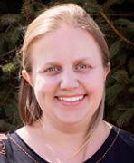Karen Gualtieri MS, OTR