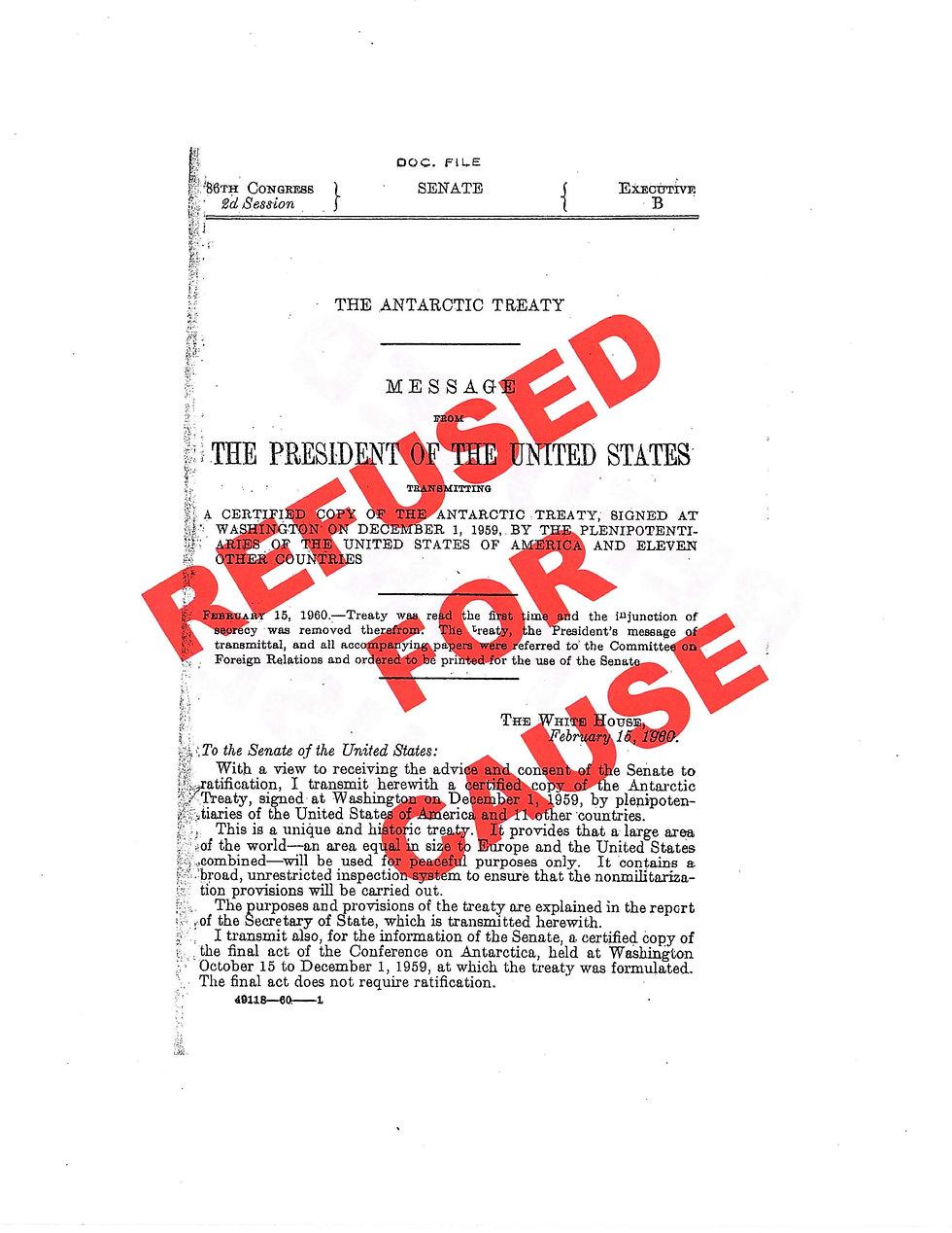 Antarctic Treaty-REFUSED-01.jpg