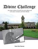Divine Challenge Keri Burnor