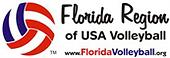 Florida Region Logo.png