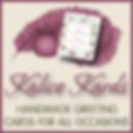 Kalico Kards Dianne Schlegel