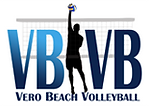 Vero Beach Volleyball