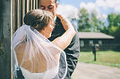 Wedding Photography Slideshows Our Memories in Motion