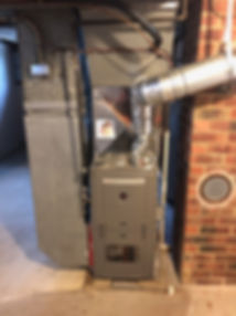 Furnace Tune Up Furnace Monkey Mayfield OH