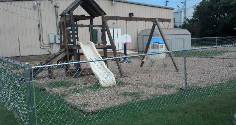 playground-808x429.jpg