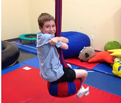 Bethlehem Pediatric Therapy Services