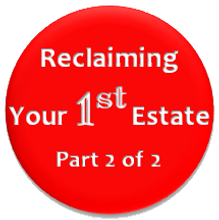 Button-Recl 1st Estate.png