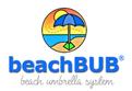 Beach Bub logo.png