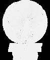 logo1-transparent%2520inverted_edited_ed