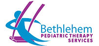 Bethlehem pediatric therapy in bethlehem