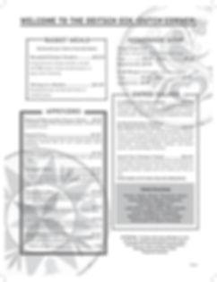 8-12-19   28560 Deitsch Eck Menu-page-00