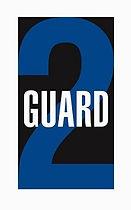 2Guard Logo