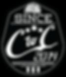 CtoC logo.png