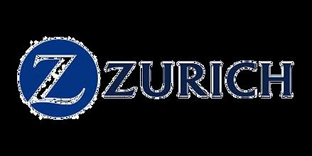 logo_zurich.png