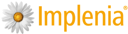 implenia-logo-color.png