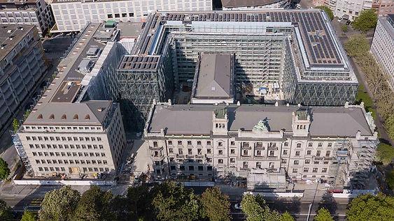 QZ Aerial view.jpg