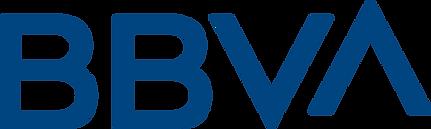 1280px-BBVA_2019.svg.png