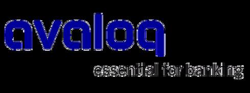 avaloq_logo.six-image.original.720.png