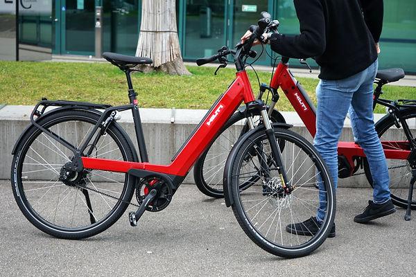 Hilti_new_bike2.jpg